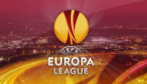 Лига Европы. 2-й квалификационный раунд
