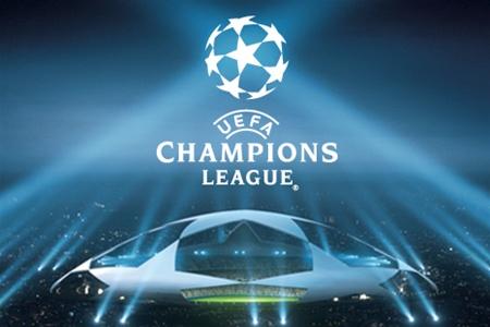 лига чемпионов 2017 2018 цска мю