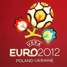 Календарь игр евро 2012. Расписание игр евро 2012