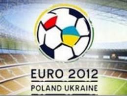 Euro 2112