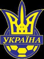 Первая лига Украины