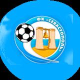 Севастополь выходит в Премьер-лигу