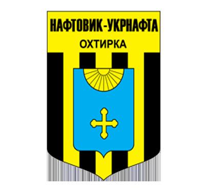Нефтяник Ахтырка