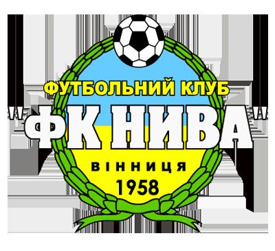 ФК Нива